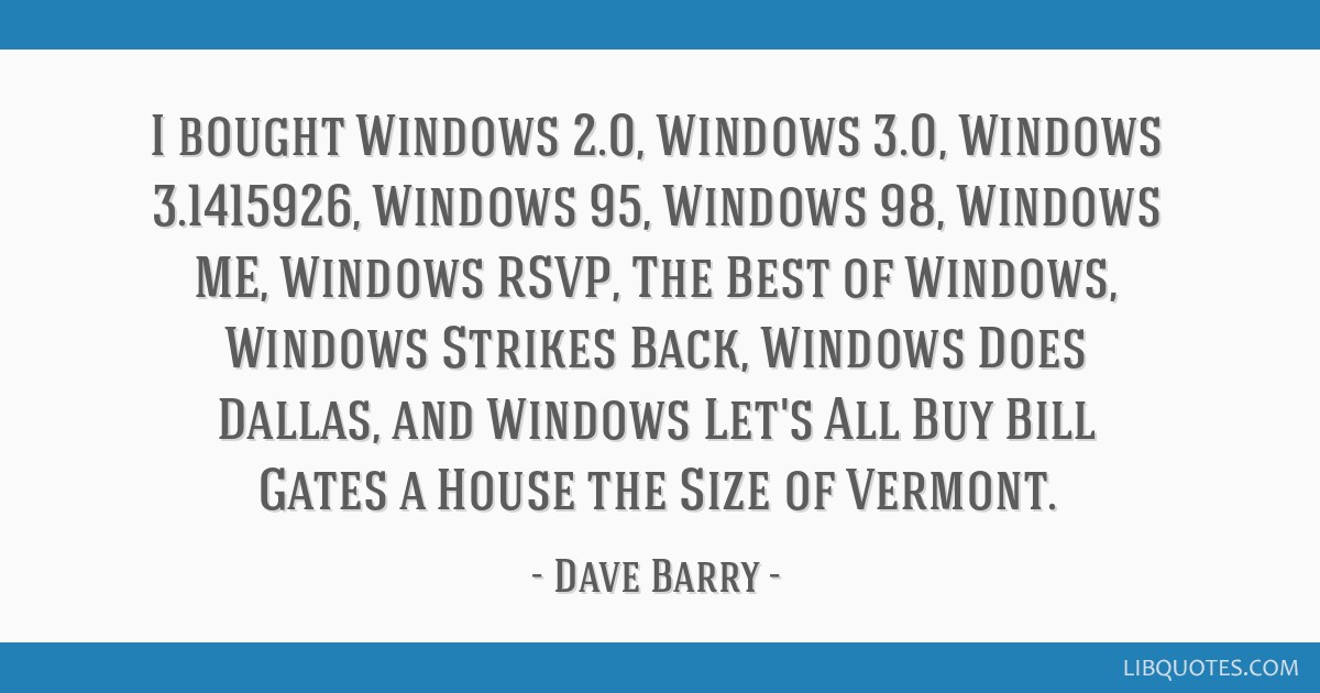 Windows 98 Img
