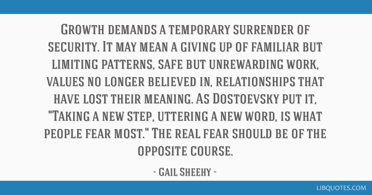 Image result for what it means to surrender quote pic