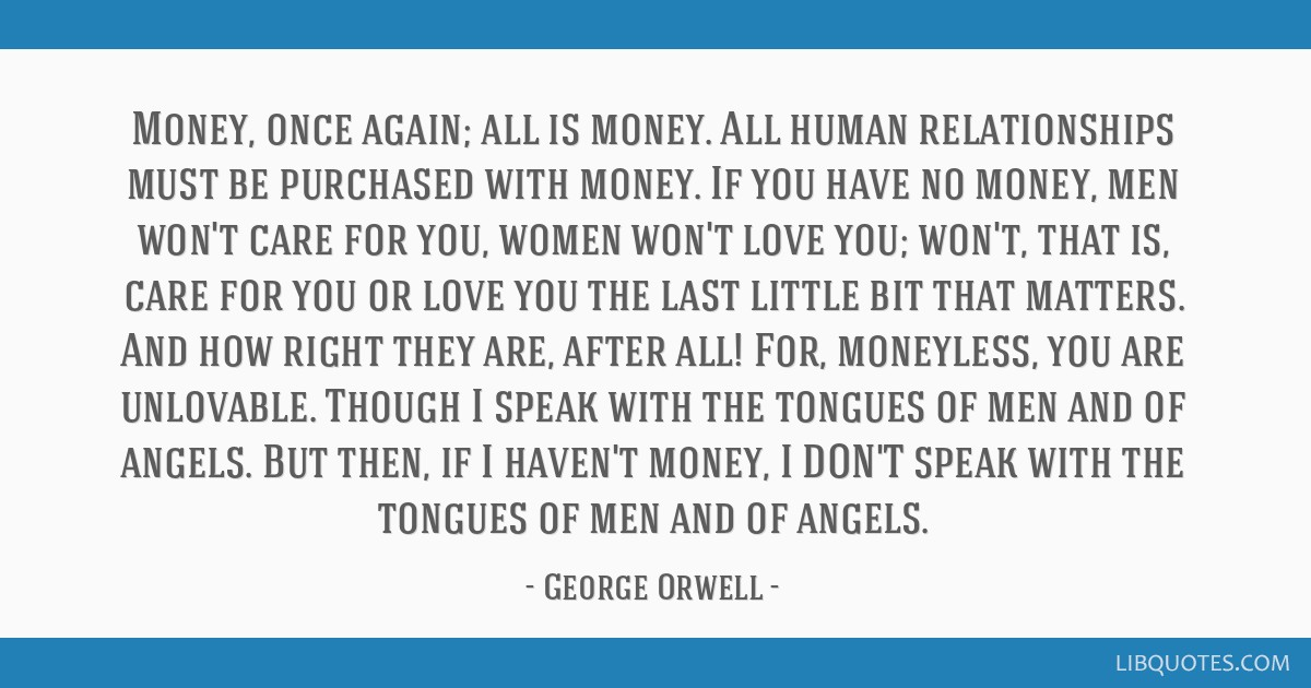 george-orwell-quote-lbw5d6q.jpg