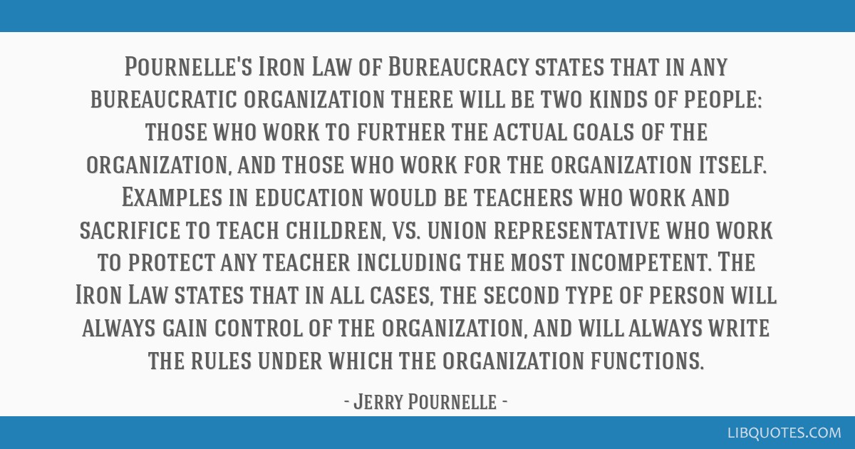 jerry-pournelle-quote-lbr5g2b.jpg