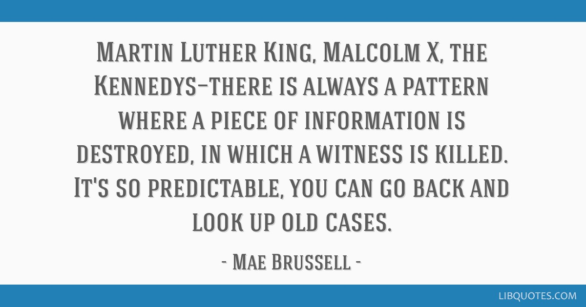 martin luther kinf vs malcolm x Martin luther king jr and malcolm x, free study guides and book notes including comprehensive chapter analysis, complete summary analysis, author biography information, character profiles, theme analysis, metaphor analysis, and top ten quotes on classic literature.