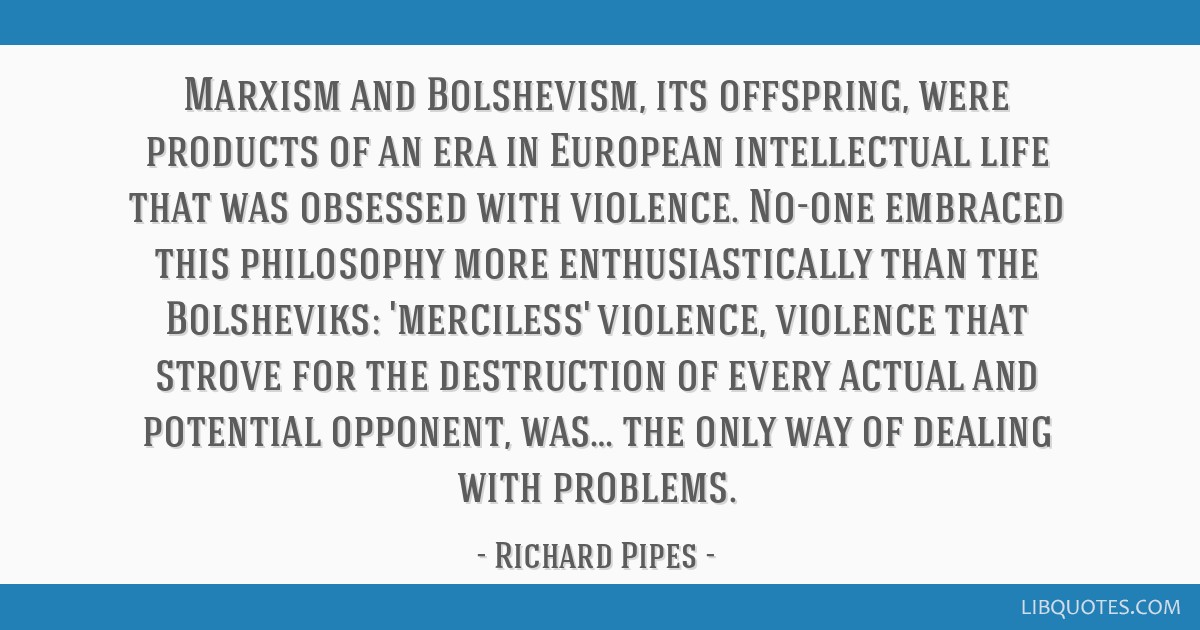 Image result for Richard Pipes