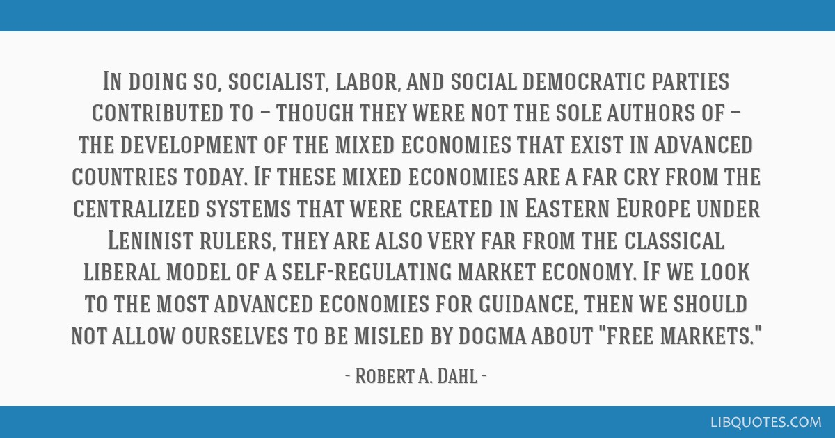 In doing so, socialist, labor, and social democratic parties contributed to — though they were not the sole authors of — the development of the...