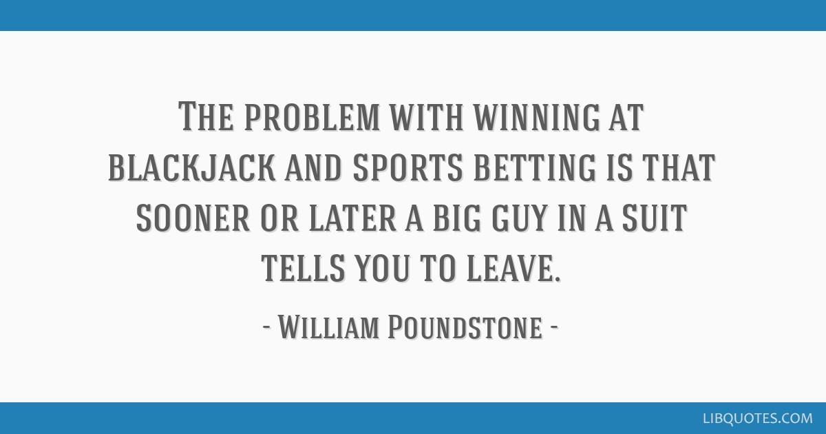 Bigguy sports betting frases de joelmir bettinger