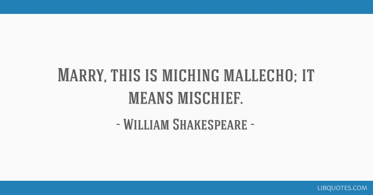 The weakness of the human mind in hamlet by william shakespeare