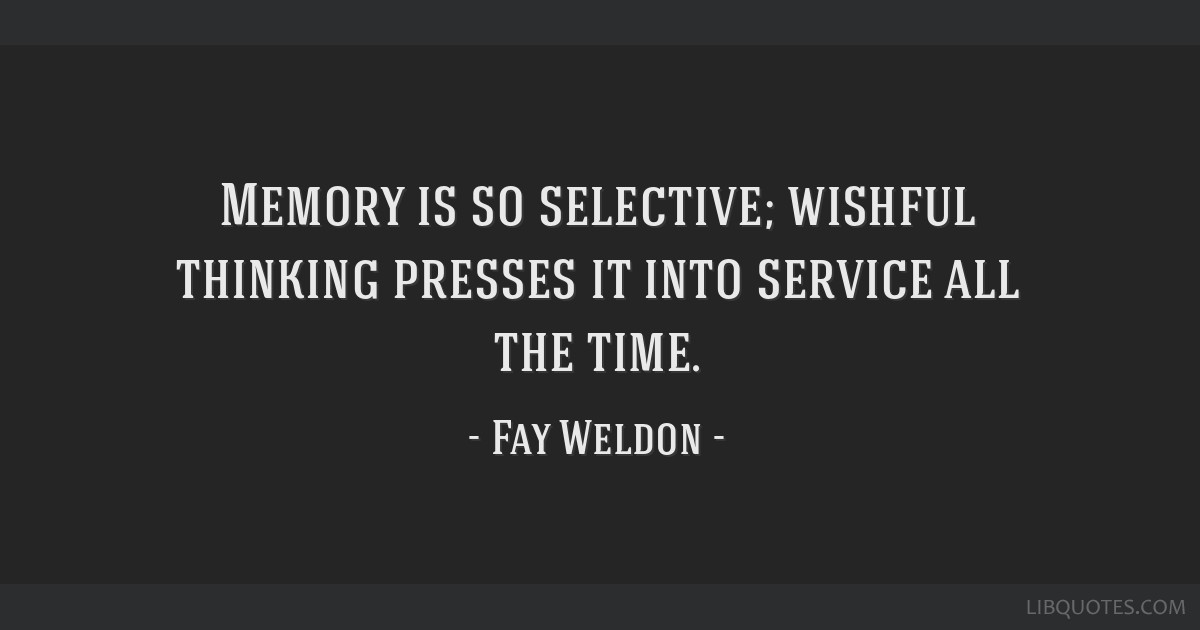 fay-weldon-quote-lbv7q2j.jpg