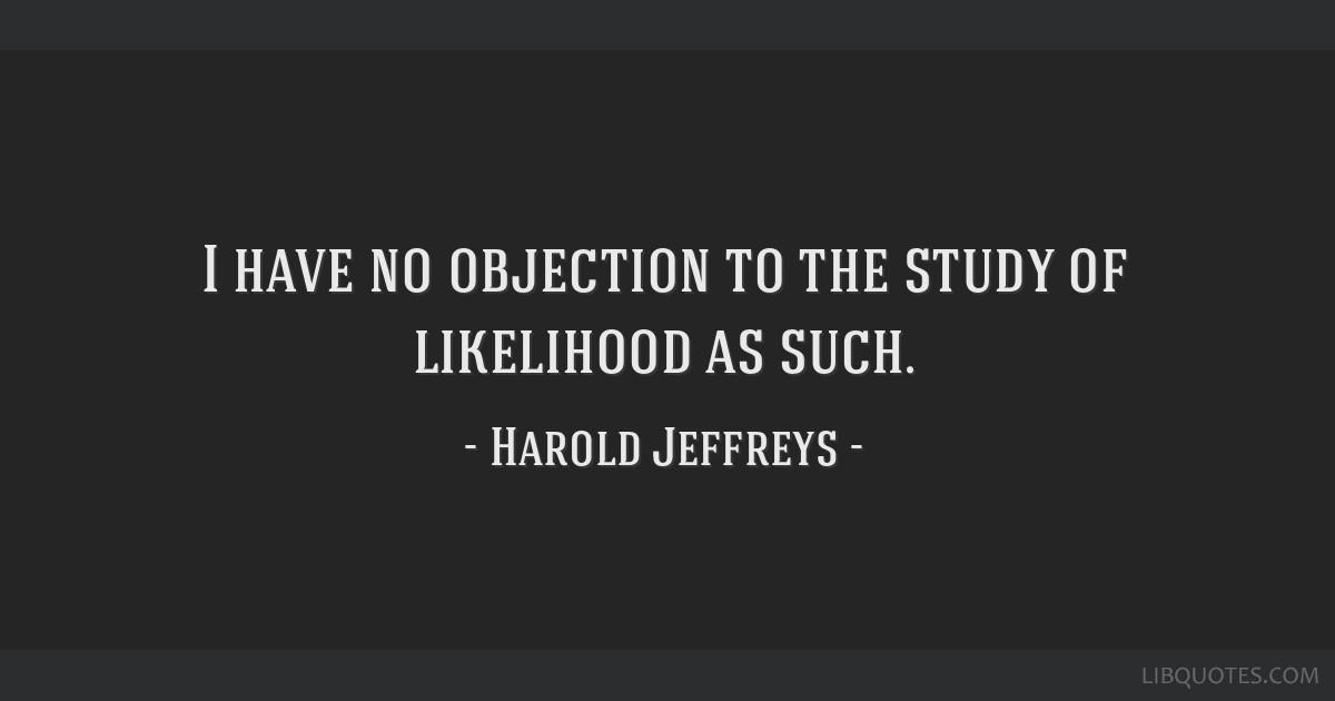 Lib Quotes