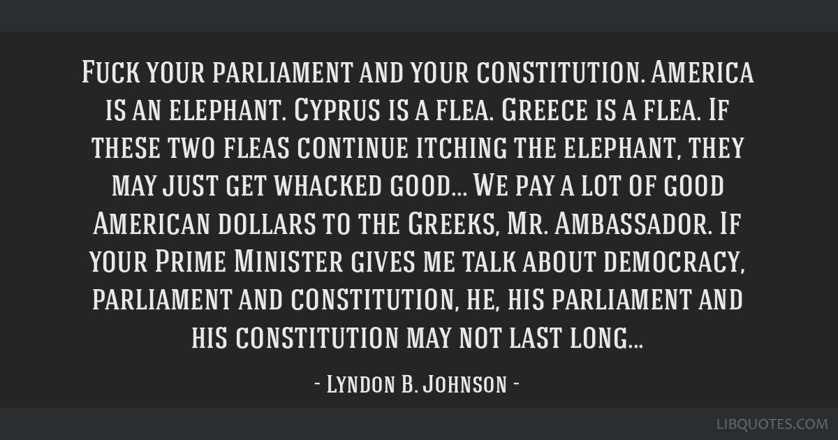 Историја - општо - Page 3 Lyndon-b-johnson-quote-lbd8c9e