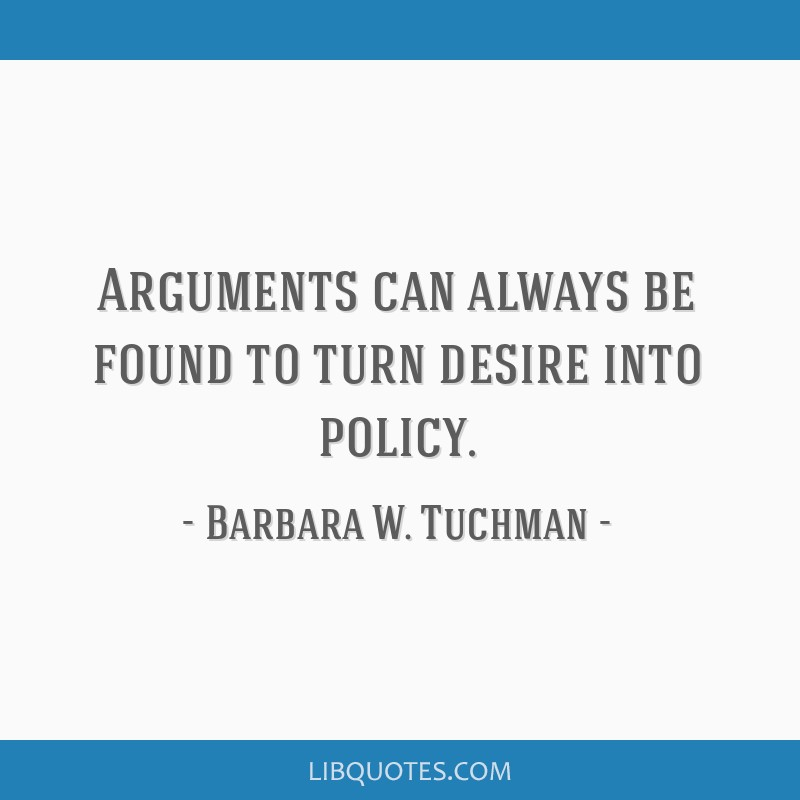 """barbara tuchman quotation I finished barbara tuchman's great book the guns of august in completing the section she calls """"battle"""" i admit that this was the more difficult section as the battles were described well, but in great detail."""