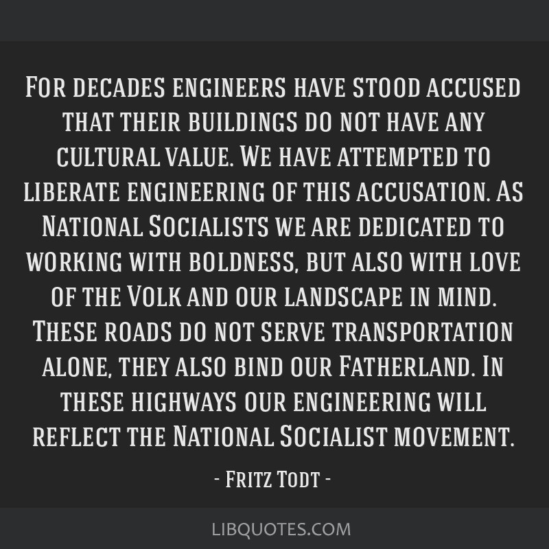 For decades engineers have stood accused that their buildings do not have any cultural value. We have attempted to liberate engineering of this...