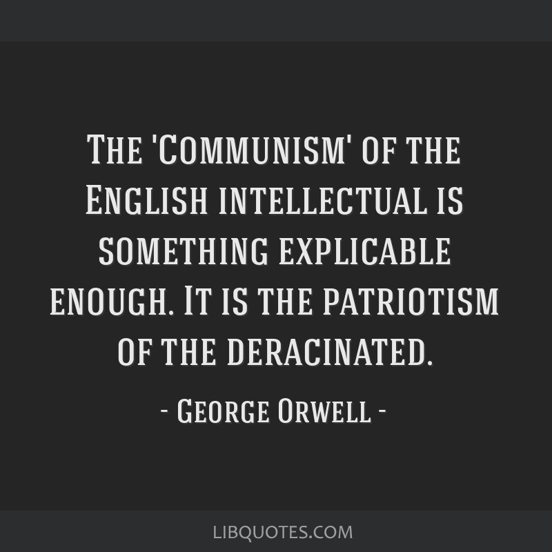 george orwell essay about human imperfection George orwell, 1984 essay  and deep understanding of the human psyche this paper posits that george orwell's 1984 is a  itself to imperfection and.