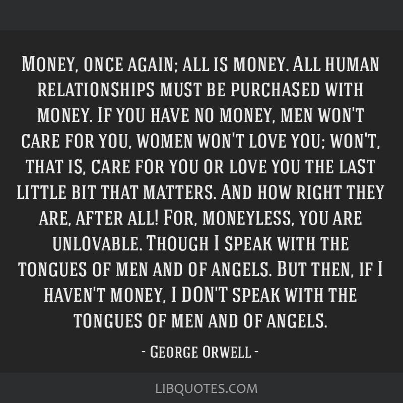 george-orwell-quote-lbw5d6q.jpg